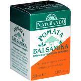 Balsamika · Tongil · 30 gramos