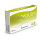 Ysihay Gluten · Plameca · 20 cápsulas