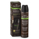 Biokap Spray Touch-Up Castaño Oscuro · Biokap · 75 ml