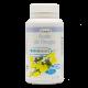 Aceite de Onagra 500 · Drasanvi