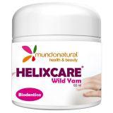 Helixcare (Progesterone) · Mundo Natural · 60 ml