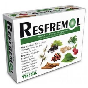 https://www.herbolariosaludnatural.com/7770-thickbox/resfremol-tongil-12-sobres.jpg