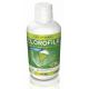 Clorofila Líquida · Tongil · 473 ml