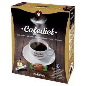 https://www.herbolariosaludnatural.com/7773-thickbox/cafediet-nova-diet-12-sticks.jpg