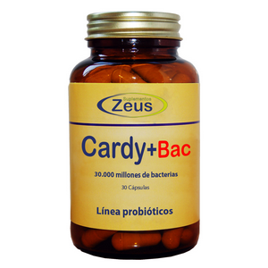 https://www.herbolariosaludnatural.com/7783-thickbox/cardy-bac-zeus-30-capsulas.jpg