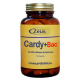 Cardy + BAC · Zeus · 30 cápsulas