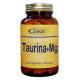 Taurina + Magnesio · Zeus · 60 cápsulas