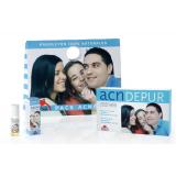 Pack Acné · Dietéticos Intersa