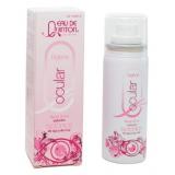 Quinton Higiene Ocular Spray · Quinton · 30 ml