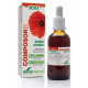 Composor 33 - Doxitos Complex XXI · Soria Natural · 45 ml