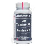 Taurina AB 500 mg · Airbiotic · 60 cápsulas