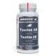 Taurina AB 500 mg · Airbiotic · 60 cápsulas [Caducidad 01/2020]