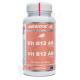 Vitamina B12 AB 1.000 mcg · Airbiotic · 60 tabletas