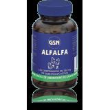 Alfalfa · GSN · 150 comprimidos