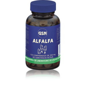https://www.herbolariosaludnatural.com/7802-thickbox/alfalfa-gsn-150-comprimidos.jpg