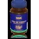 Cola de Caballo · GSN · 80 comprimidos