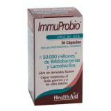 ImmuProbio · Health Aid · 30 cápsulas