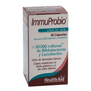 https://www.herbolariosaludnatural.com/7806-thickbox/immuprobio-health-aid-30-capsulas.jpg