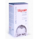 Migrasin · HealthCare · 60 cápsulas
