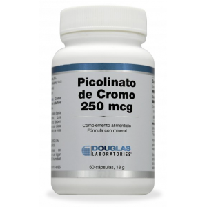 https://www.herbolariosaludnatural.com/7810-thickbox/picolinato-de-cromo-250-mcg-douglas-60-capsulas.jpg