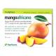 Mango Africano · Herbora · 30 cápsulas