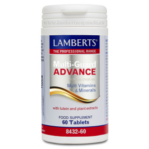 https://www.herbolariosaludnatural.com/7816-thickbox/multiguard-advance-lamberts-60-comprimidos.jpg