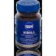 Krill · GSN · 60 perlas
