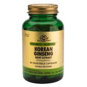 https://www.herbolariosaludnatural.com/7819-thickbox/ginseng-coreano-extracto-solgar-60-capsulas.jpg