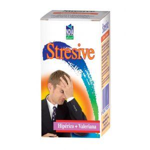 Stresive · Nova Diet · 60 cápsulas