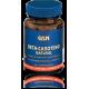 Beta-Caroteno Natural · GSN · 50 comprimidos