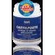 Cartilforte Complex · GSN · 370 gramos