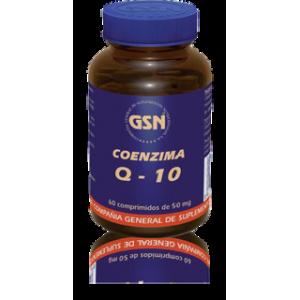 https://www.herbolariosaludnatural.com/7826-thickbox/coenzima-q-10-gsn-60-comprimidos.jpg