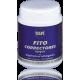 Fito Correctores · GSN · 500 gramos