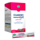 Cranberry Cyst Pocket Drink · ESI · 16 sobres