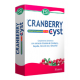Cranberry Cyst · ESI · 30 comprimidos