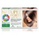 Natupel Forte · Natysal · 90 cápsulas
