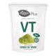 Verde de Trigo BIO · El Granero Integral · 200 gramos