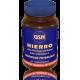 Hierro Bisglicinato + Vitamina C · GSN · 60 comprimidos