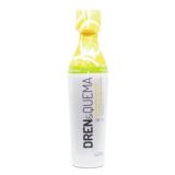 Dren & Quema · Herbora · 380 ml