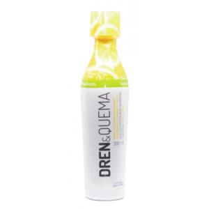 https://www.herbolariosaludnatural.com/7845-thickbox/dren-quema-herbora-380-ml.jpg