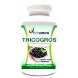 Tricogros · Triconatura · 90 perlas
