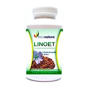 https://www.herbolariosaludnatural.com/7851-thickbox/linoet-1000-mg-triconatura-60-perlas.jpg