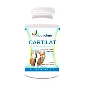 https://www.herbolariosaludnatural.com/7856-thickbox/cartilat-triconatura-80-capsulas.jpg