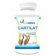 Cartilat · Triconatura · 80 cápsulas