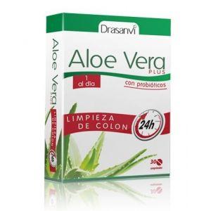https://www.herbolariosaludnatural.com/786-thickbox/aloe-vera-plus-drasanvi-30-capsulas.jpg
