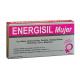 Energisil Mujer · Pharma OTC · 30 cápsulas
