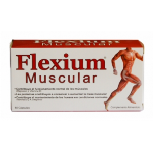 https://www.herbolariosaludnatural.com/7861-thickbox/flexium-muscular-pharma-otc-60-capsulas.jpg