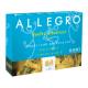 Allegro · Eladiet · 60 comprimidos