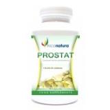 Prostat-500 · Triconatura · 90 perlas