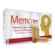 Memoter · Tegor · 20 viales